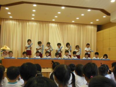 201507tanjyoukai (87)