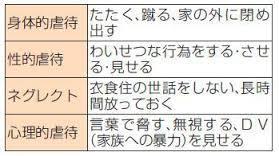 yjimage[11]