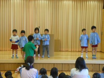 201503syuuryo (10)