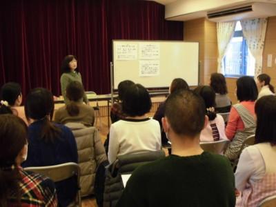 2015112石田さん講話 (1)