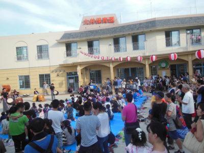 H280723 夏祭り (100)